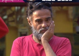 Omji Swami of Bigg Boss 10 wants to QUIT the show - find out why