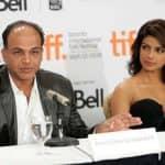 फिल्म मेकर आशुतोष गोवारिकर ने 18 साल का उपवास तोड़ा, प्रियंका चोपड़ा की फिल्म में एक्टिंग कर ही डाली
