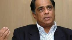 Actors not important, country needs to back soldiers, says CBFC chief Pahlaj Nihalani