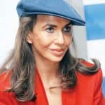 Imran Khan, Milind Deora, Anupam Kher mourn the sad demise of businesswoman and socialite Parmeshwar Godrej