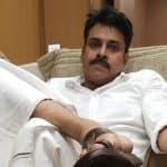 Pawan Kaylan's Telugu remake of Veeram to release on March 29 2017
