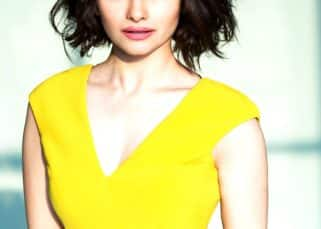 Why was Prachi Desai UPSET with the makers of Rock On 2?