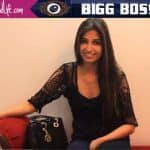Bigg Boss 10 contestant Priyanka Jagga is a CHEAT, claim some people on Facebook - watch video