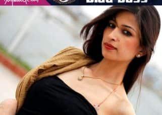 Priyanka Jagga Bigg Boss 10 Contestant: Profile, Biography, Photos and Video