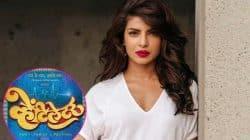 Not just Shah Rukh's Ahmaq, Priyanka Chopra's Ventilator will also premiere at Jio MAMI 2016