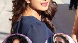 Priyanka Chopra rubs shoulders with Oprah Winfrey and Jennifer Lopez in Variety's Power of Women Impact report
