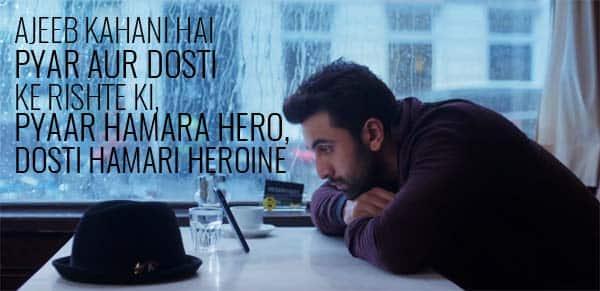 Pyaar-Hero-Dosti-Heroine
