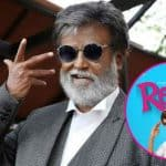 Rajinikanth is all praises for Sivakarthikeyan's Remo - check tweet
