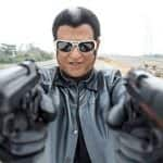 Rajinikanth's 2.0 first look teaser to be launched in Mumbai - details here