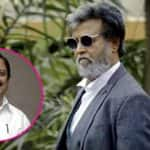 Shocking! Rajinikanth opens up about his drinking problem in a letter to veteran actor Sivakumar