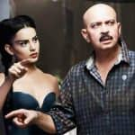 Hrithik Roshan trusts people too easily and ends up getting hurt: Rakesh Roshan