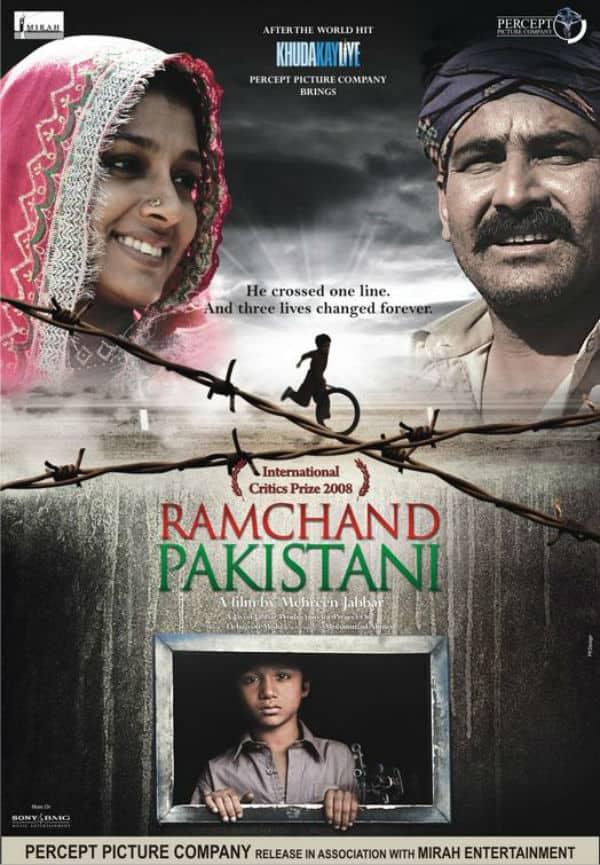 Khamosh Pani Man Movie In Hindi Download