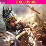 Baahubali 2: Rana Daggubati EXCLUSIVELY reveals what Prabhas, Tamannaah Bhatia feel about this period war film