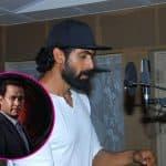 Not just Irrfan Khan, Baahubali 2 actor Rana Daggubati also a part of Tom Hanks' Inferno!