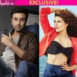 Ranbir Kapoor and Jacqueline Fernandez's link up is all thanks to this mischief-monger - read EXCLUSIVE details