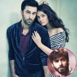 Ranbir Kapoor and Aishwarya Rai Bachchan to not interact with the media thanks to the ban on Pakistani artists!