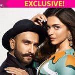 Ranveer Singh and Deepika Padukone still TOGETHER - read details!