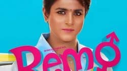 Sivakarthikeyan's Remo has one tragic flaw – find out what