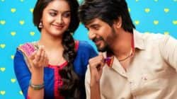 Remo box office collection Day 3: Sivakarthikeyan's film crosses Rs 20 crore in Tamil Nadu!