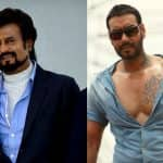 Is the clash between Rajinikanth's 2.0 and Ajay Devgn's Golmaal Again still on?