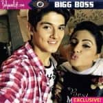 Bigg Boss 10 contestant Rohan Mehra: I will miss Hina Khan the most