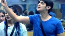 Bigg Boss 10 20th October 2016 Episode 5 preview: After Rohan Mehra, Om Swami spends some time in jail