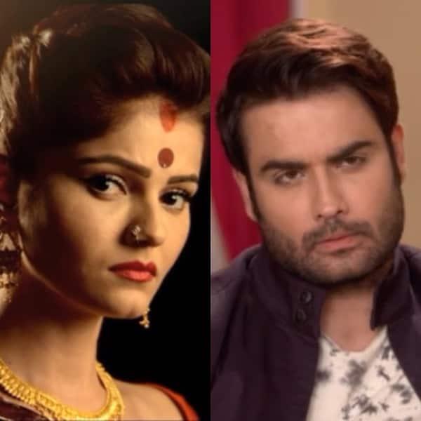 Shakti-Astitva Ke Ehsaas Ki 19th December 2016 full episode, written update: Surbhi's marriage gets fixed