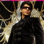 Shah Rukh Khan's Don 3 first look to be out soon?