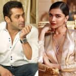 Deepika Padukone was part of this Salman Khan film and you don't even remember it - watch video