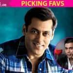Karan Johar picks his 5 favourite Koffee With Karan moments and it features Salman Khan and Rakhi Sawant!
