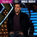 Bigg Boss 10 22nd October 2016 Episode 6 Live update: Salman Khan compares Mona Lisa to Rimi Sen