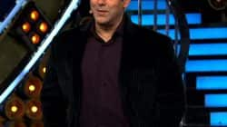 Bigg Boss 10 22nd October 2016 Episode 6 Live update: Salman Khan compares Mona Lisa to Rimi Sen