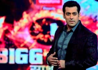 Bigg Boss 10: 5 Reasons why commoners might up the entertainment quotient of the show
