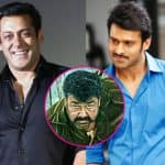 Prabhas, Salman Khan to star in the remake of Mohanlal's Pulimurugan?