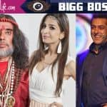 Bigg Boss 10 22nd October 2016 Episode 5 preview: Salman Khan supports the celebs, lashes out at Swami Omji and Priyanka Jagga