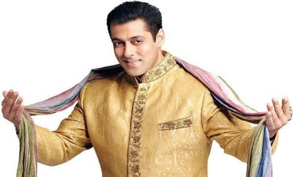 Salman Khan Statement On His Marriage