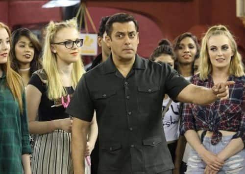 Salman-khan-6