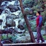 Salman Khan seems lost on Tubelight sets, is he missing Iulia Vantur?
