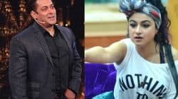 Bigg Boss 10: Ex contestant Priya Malik LASHES OUT at Salman Khan's show for being SEXIST
