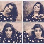 Samantha Ruth Prabhu's goofy side is too cute for words - view pic