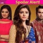 Shakti-Astitva Ke Ehsaas Ki: Harman to FINALLY find Soumya but it's not what you thought!