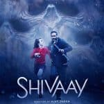 5 ways in which Ajay Devgn broke the norms for Shivaay