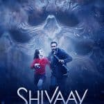 7 stand out scenes from Ajay Devgn's Shivaay