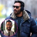 Did you know even Ajay Devgn's Shivaay had a Pakistani actor Ali Kazmi in its cast - read details