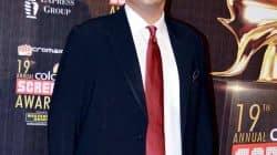 SHOCKING: Siddharth Roy Kapur steps down as the Managing Director of Disney