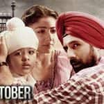 31st october movie review: Vir Das and Soha Ali Khan's anti Sikh riots film fails to leave an impact