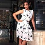 Why Sonakshi Sinha will NOT marry anytime soon?
