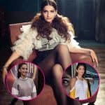 10 times Sonam Kapoor needed to fire her STYLIST!