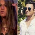 MTV Splitsvilla 9 winner: Gurmeet Singh Rehal and Kavya Khurana becomes the ultimate King and Queen in the finale