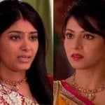 Suhani Si Ek Ladki's actors MIFFED with the young makeover!
